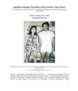 Cerita Seks Dewasa | Kisah Cerita Kontol Memek Ngentot