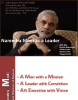 Narendra Modi as a Leader