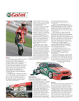 Castrol Marketing