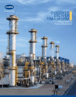Cairn Energy Annual Report 2010 2011