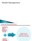 Wealth Management Financial Planning
