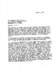 1982 Buffet Letter