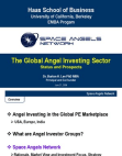 Burton Lee - Angel Investing Globally - UCBerkeley Haas EMBA Lecture - 06.27.08 - Full Pre