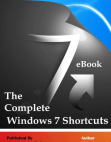 Shortcuts of Complete Windows 7