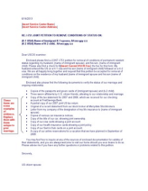sample cover letter for i751 removal of conditions gel isolante - Cover Letter For I 751