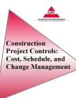 Project on Change Management