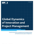 Study on Global Dynamics of Innovation and Project Management