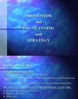 IMC Planning