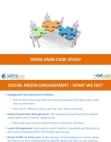 YATRA.COM CASE STUDY