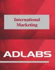 PRESENTATION ON ADLABS