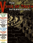 The Voice of Truth International, Volume 18