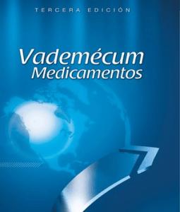 , el medicamento provasmin para que sirve yahoo7 answers home design