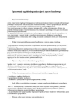 prawo handlowe - opracowanie na egzamin