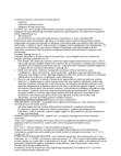 Zaniechanie ukarania sprawcy w prawie karnym skarbowym