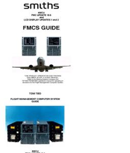 Free Manual Ebook » Airplane