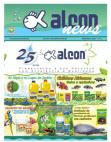 Alcon News 11 - Setembro 2007
