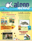 Alcon News 16 - Abril 2010