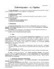 Prawo cywilne - Zobowiązania (cz. ogólna) (Radwański)