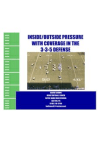 InsideOutide Pressure With Coverage in the 335 Defesne by David Brown