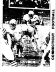 1985 University of Connecticut I Formation Offense  107 Pages
