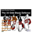 33stack by Coach Daniels