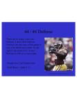 4446 Defense  40 Slides