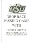 2005OklahomaStatePassingGame42pages