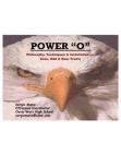 Clovis West High School Power Offense  47 Slides