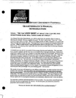 Bryant University QB Manual  20 Pages