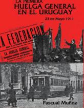 Libro de Pascual Muñoz