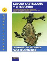 http://ciervalengua.files.wordpress.com/2011/05/1-cuaderno-recursos-selectividad.pdf