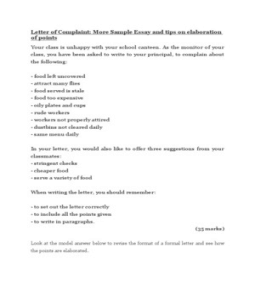 300 Word Essay Sample http://www.makeupartistrybyalicia.com/picpxz/sample-letter-complaint-food