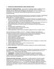zasady prawa międzynarodowego