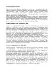 aksjologia praw człowieka i klauzule limitacyjne