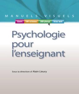 psychologie pour les nuls pdf download
