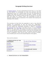 Rcr312wv Manual Pdf